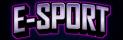 eSportsUutiset.fi
